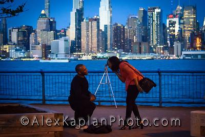 AlexKaplanPhoto-7-6229