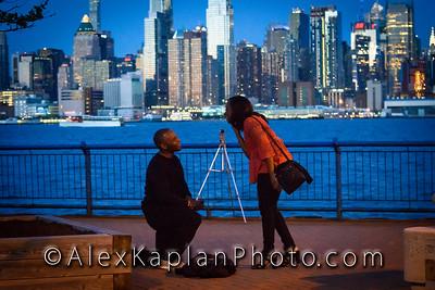 AlexKaplanPhoto-8-6230
