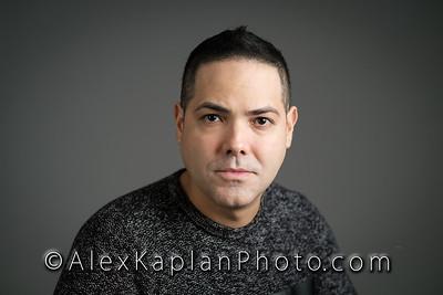 AlexKaplanPhoto-XT3Z1567