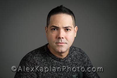 AlexKaplanPhoto-XT3Z1569