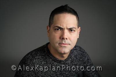 AlexKaplanPhoto-XT3Z1577