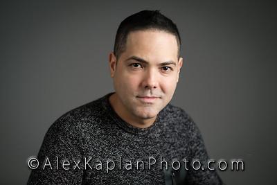 AlexKaplanPhoto-XT3Z1564