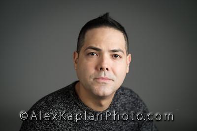AlexKaplanPhoto-XT3Z1573