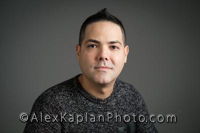AlexKaplanPhoto-XT3Z1563