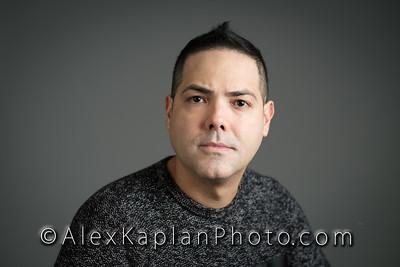 AlexKaplanPhoto-XT3Z1571