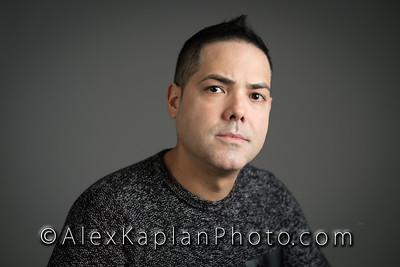 AlexKaplanPhoto-XT3Z1570