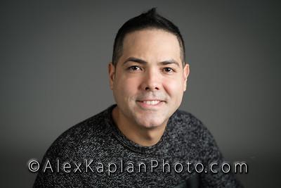 AlexKaplanPhoto-XT3Z1574