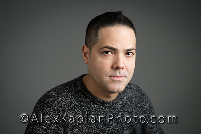 AlexKaplanPhoto-XT3Z1568