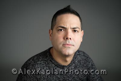 AlexKaplanPhoto-XT3Z1576