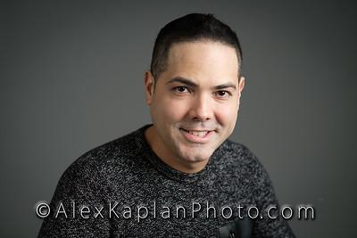 AlexKaplanPhoto-XT3Z1565