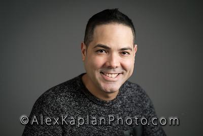 AlexKaplanPhoto-XT3Z1566