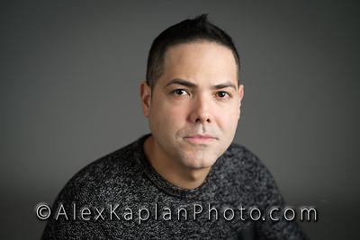AlexKaplanPhoto-XT3Z1575