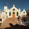 Bermuda Church