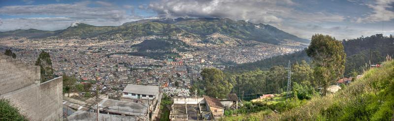 Quito1_tonemapped