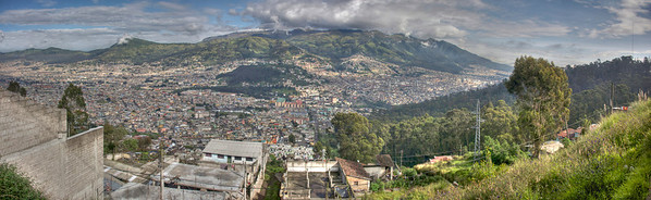 Quito1_tonemapped