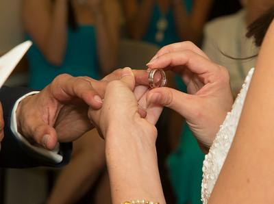 Jenkins - Palau wedding Aug 15, 2014