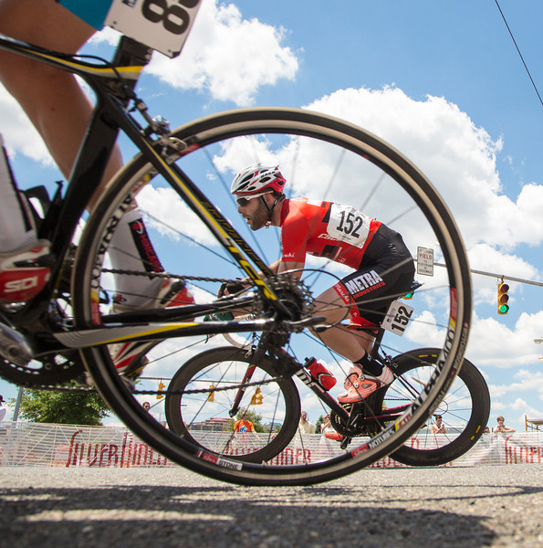 US Air Force Cycling Classic (Arlington VA June 7, 2014)<br /> Clarendon Cup