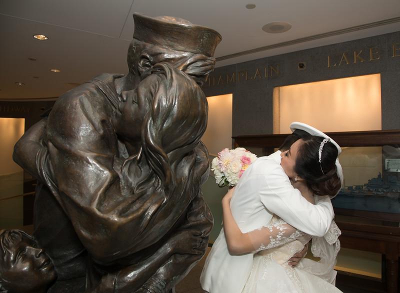 Xu-Peng Wedding