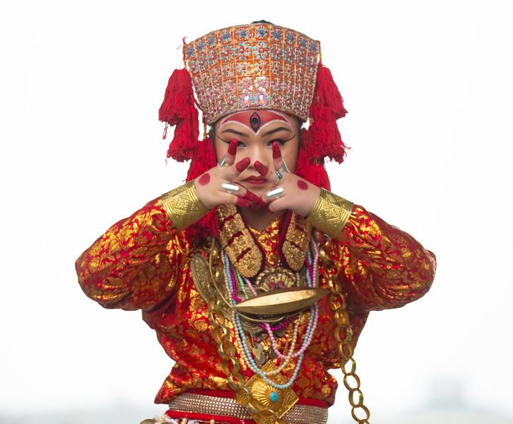 Nritya Mandap Dance Group