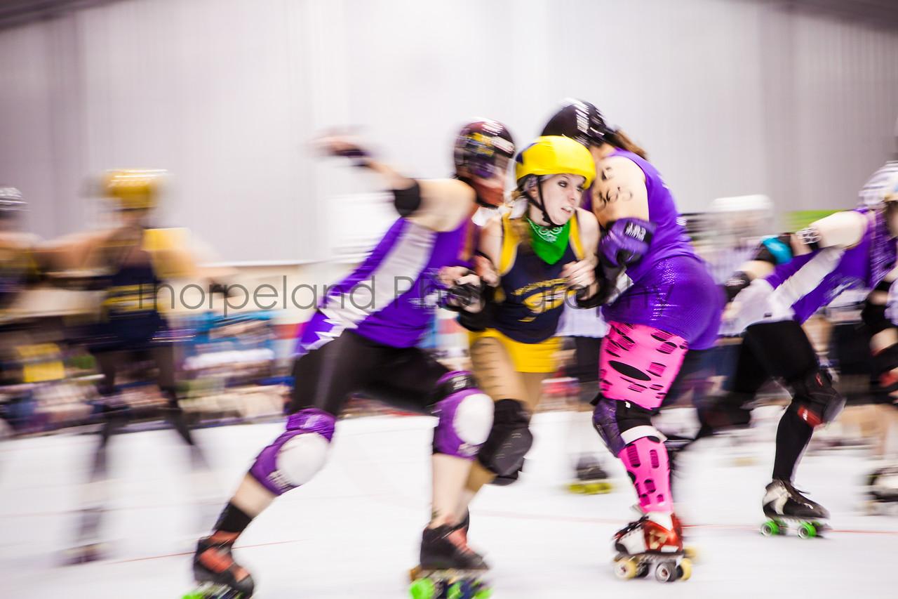 Copyright 2013 - Thorpeland Photography