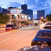 """<center><a href=""""javascript:addCartSingle(ImageID, ImageKey)""""><img border=""""0"""" src=""""http://davidsuttaphotography.smugmug.com/photos/563888184_y8Asc-L.png"""" onmouseover=""""this.src='http://davidsuttaphotography.smugmug.com/photos/563888170_mC37J-L.png';"""" onmouseout=""""this.src='http://davidsuttaphotography.smugmug.com/photos/563888184_y8Asc-L.png';"""" /></a></center>"""
