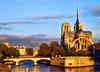 Notre Dame #3