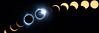 LongEclipse
