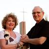 Pastor Glen Kreun portraits