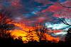 2011-02-14: Sunrise