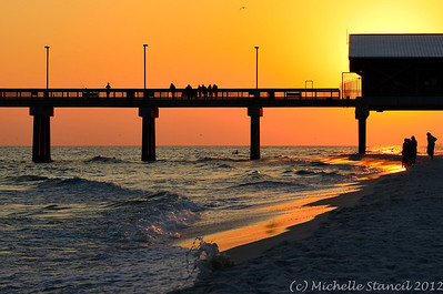 20121011 sunset-5054