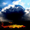 img_1412clouds