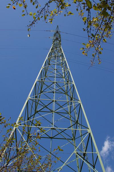 2009-0820-115018(084)