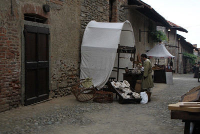 200905_RicettoMedievale
