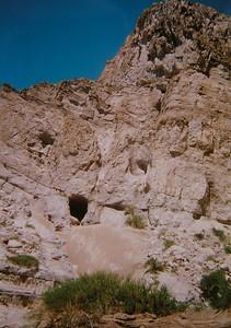 019 big bend, TX, boquillas canyon, apr 18, 1997b-1