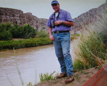 020 tom, big bend, rio grande, TX, apr 18, 1997
