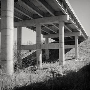 bridge-t3042