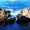 Near Monterey California 3