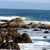 Monterey Bay in California 2