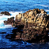 Near Monterey California 2