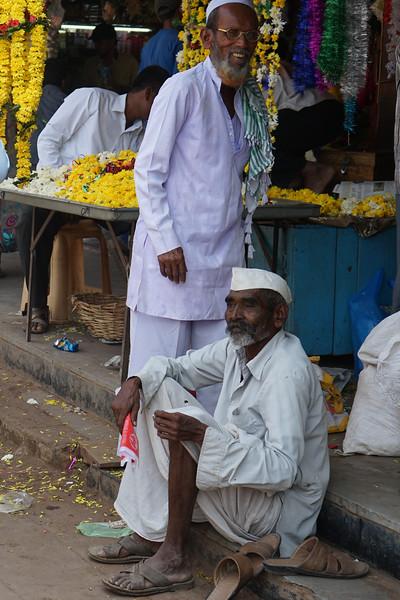 Bijapur - Oct 2015