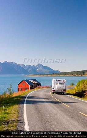 E6 VED DJUPVIK KÅFJORD - TROMS      DSC_6150.NEF