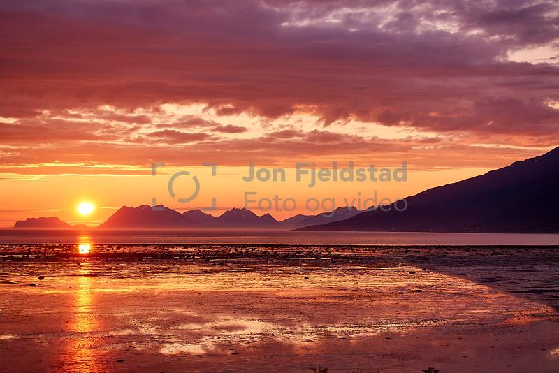 JONFJELDSTAD-PHOTO&VIDEO