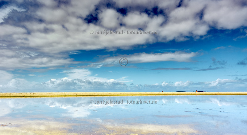 SOLASTRANDEN-SOLA-ROGALAND