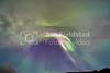 NORDLYS - AURORA BOREALIS