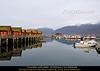 Manndalen - Troms