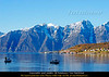Hamnnes - Troms