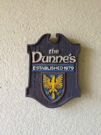 D - Dunne