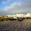 Klipsan Beach Approach Road