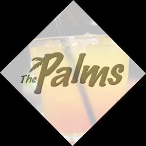 The Palms at Hamilton in Chattanooga, Tn. Saturday July, 13th 2013 Birthday Party.