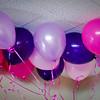 Rebecca's Birthday-20-2